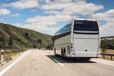Преимущества автобуса